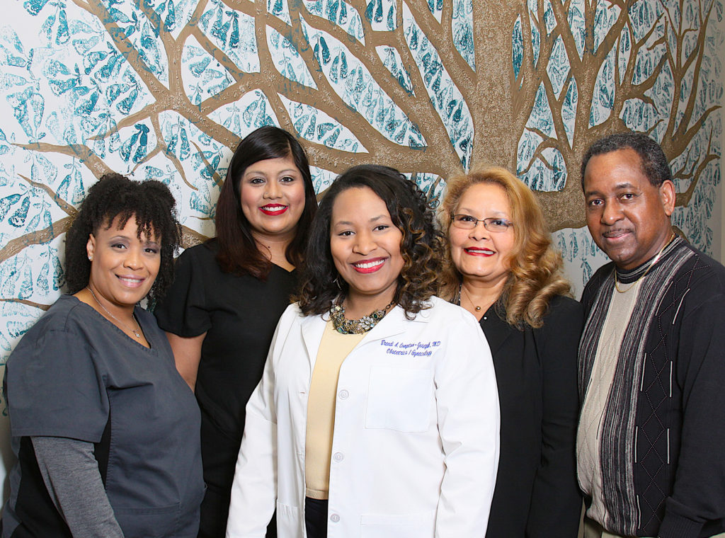 About Us   Lifestyle Medical Group
